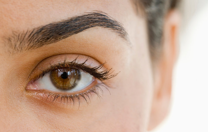 Eye Lash Extension Aftercare Binni Threading Specialist Of